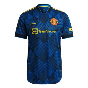 Manchester-United-2021-22-Authentic-Third-Jersey