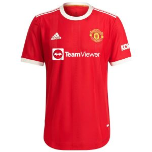 Manchester-United-Authentic-kit-Home-Jersey-2021-22