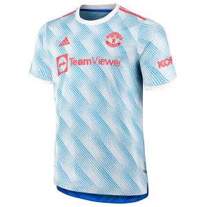 Manchester-United-Away-Authentic-Jersey-2021-22