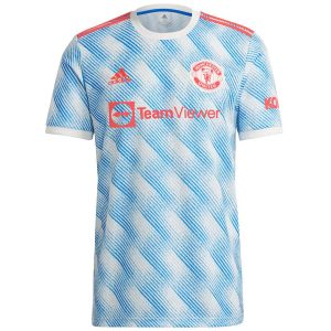 Manchester-United-Away-Jersey-2021-22