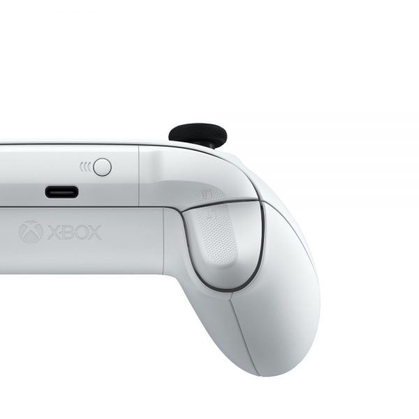 Microsoft-Xbox-Series-S-Gaming-Console-512GB