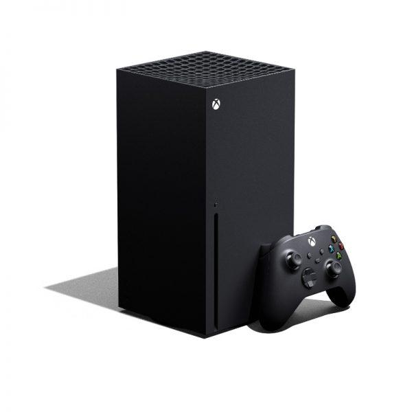 Microsoft-Xbox-Series-X-Gaming-Console-1TB-Diamu