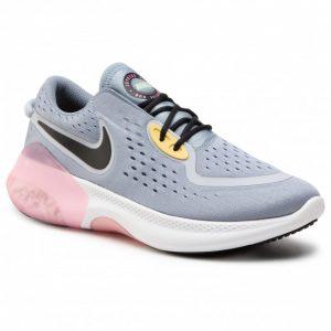 Nike-Joyride-Dual-Run-Mens-Running-Shoes