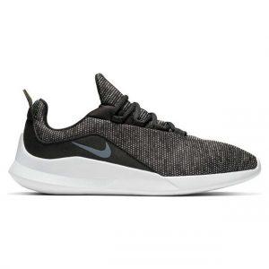 Nike-Premium-Viale-Women-Running-Shoes