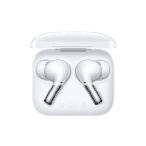 Oneplus-Buds-Pro-True-Wireless-Earphones
