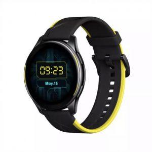 Oneplus-Watch-Cyberpunk-2077-Limited-Edition