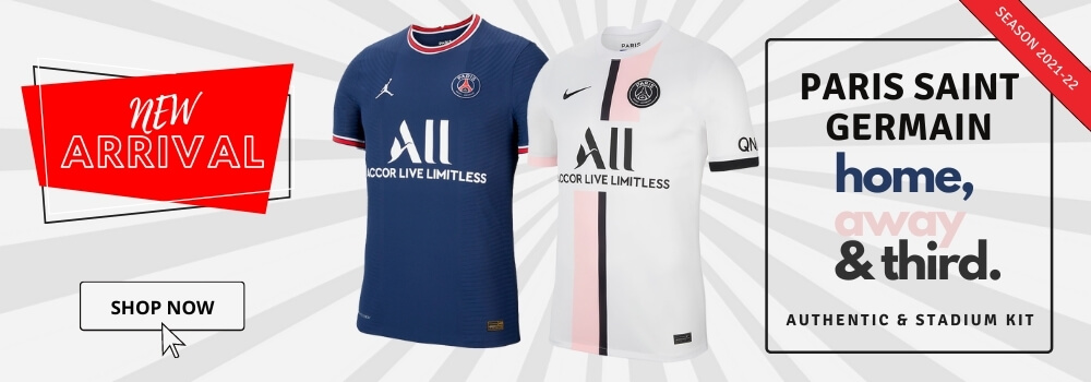 Paris-Saint-Germain-2021-22-1000x350