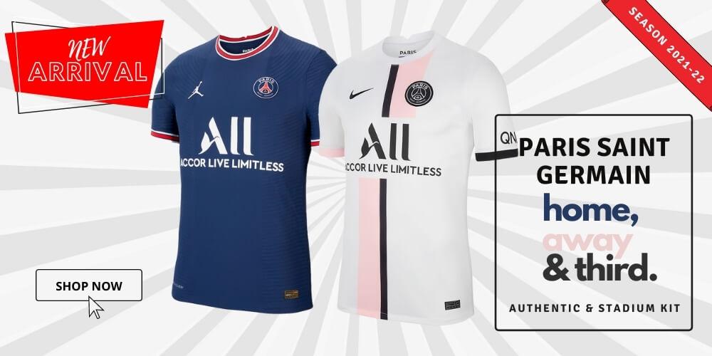 Paris-Saint-Germain-2021-22-1000x500