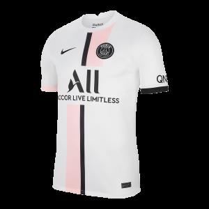 Paris-Saint-Germain-2021-22-Stadium-Away-Jersey