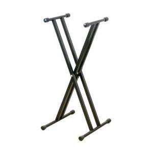 Platinum-SX-KS242-Keyboard-Stand