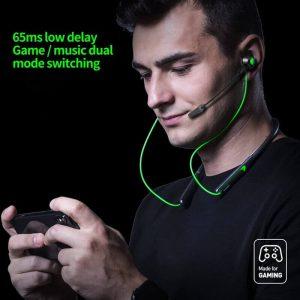 Plextone-G3-Wireless-Gaming-Headphone-BT5.0-and-Dual-Microphone