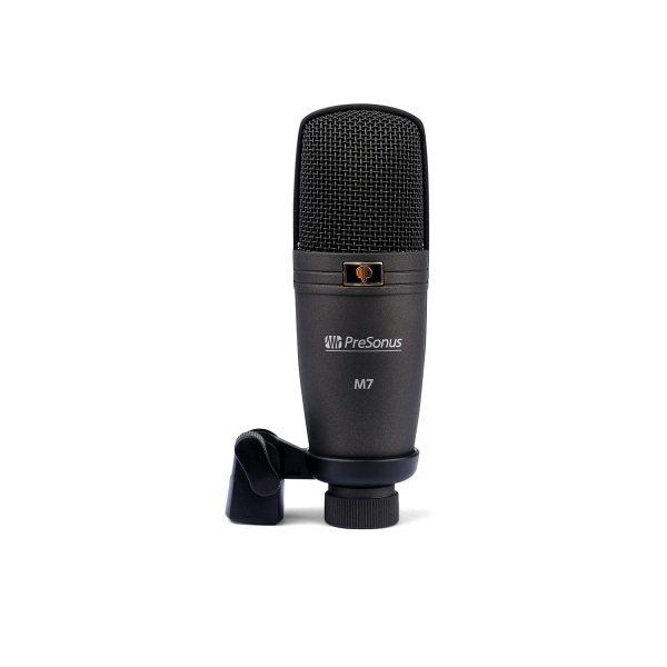 PreSonus-AudioBox-96-Studio-Complete-Recording-Kit