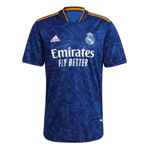 Real-Madrid-Away-Authentic-Jersey-2021-22