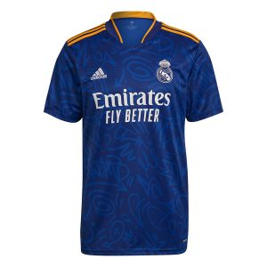 Real-Madrid-Away-Jersey-2021-22
