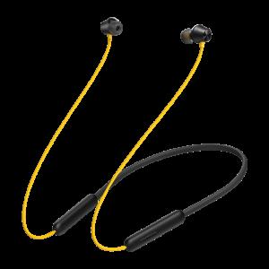 Realme-Buds-Wireless-2-Neo-Diamu