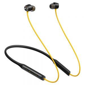 Realme-Buds-Wireless-Pro-Earphones