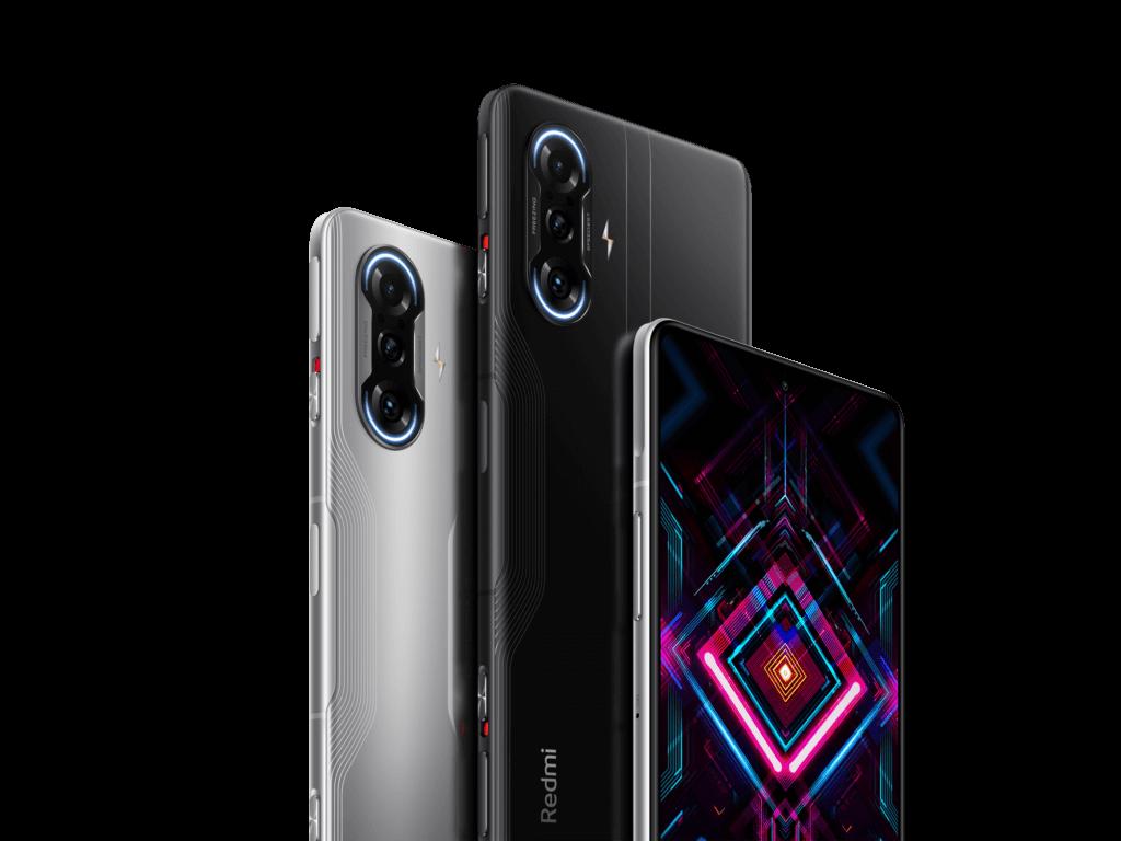 Xiaomi-Redmi-K40-Gaming-Edition-Diamu