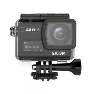 SJCAM-SJ8-Plus-Native-Dual-Screen-Wi-Fi-Action-Camera