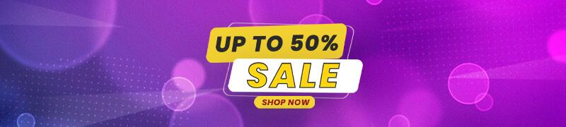 Sale-Banner-50