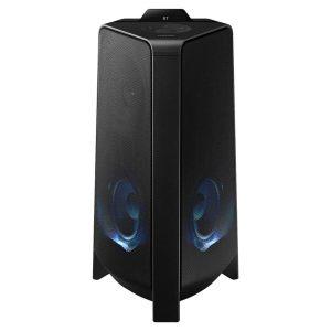 Samsung-500W-2.0Ch-Sound-Tower-HW-T50
