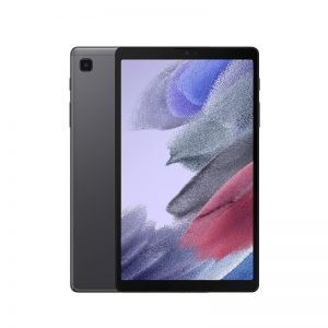 Samsung-Galaxy-Tab-A7-Lite-Diamu