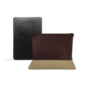 Samsung-Galaxy-Tab-Flip-Cover-PU-Leather