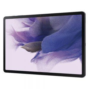 Samsung-Galaxy-Tab-S7-FE-LTE