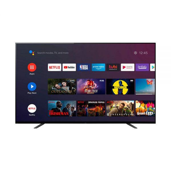 Sony-BRAVIA-55A8H-55-inch-OLED-4K-Ultra-HD-Smart-TV