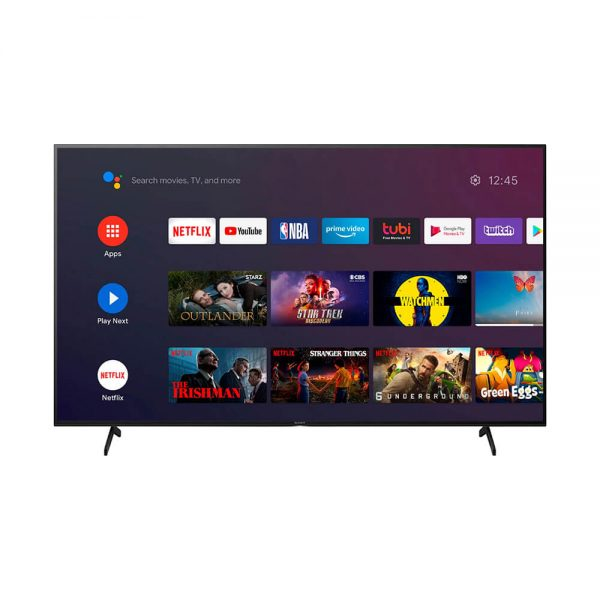 Sony-Bravia-65X8000H-65-inch-Smart-Android-4K-LED-TV