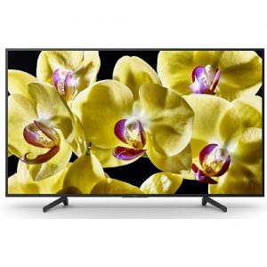 Sony-Bravia-KD-65X8000G-65-inch-Android-TV
