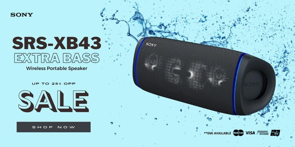Sony-SRS-XB43-EXTRA-BASS-Med