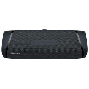 Sony-SRS-XB43-EXTRA-BASS-Wireless-Portable-Speaker-IP67-Waterproof