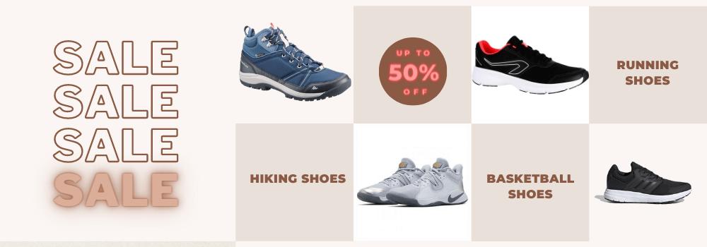 Sports-Shoes-Sale