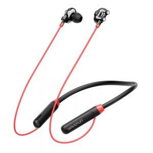 Wavefun-Flex-U-Dual-Dynamic-Speaker-Wireless-Neckband-Earphones