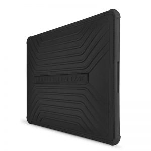WiWU-Voyage-Laptop-Sleeve-Bumper-Anti-drop-Macbook-Case