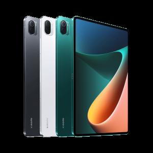 Xiaomi-Mi-Pad-5-Diamu
