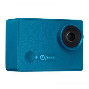 Xiaomi-Mi-Seabird-4K-Action-Camera-Diamu