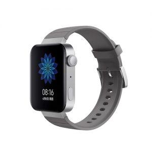 Xiaomi-Wear-3100-Smartwatch-Diamu