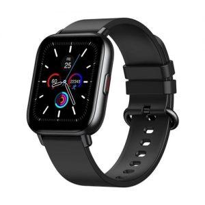 Zeblaze-GTS-Pro-Smartwatch