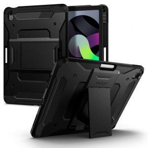 iPad Air 10.9-inch 2020 Case Tough Armor Pro - Spigen