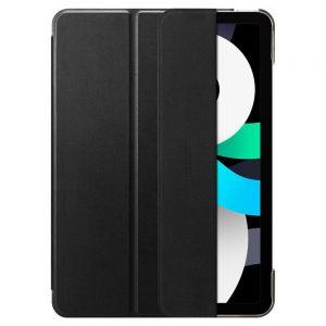 iPad-Air-10.9-inch-Case-Smart-Fold