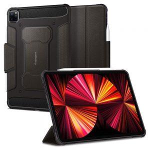 iPad-Pro-11-inch-Case-Spigen-Rugged-Armor-Pro