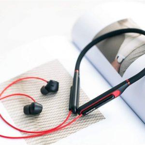 1MORE-Spearhead-VR-BT-In-Ear-Gaming-Headphones