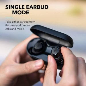 Anker-Soundcore-Life-Dot-2-NC-True-Wireless-Earbuds