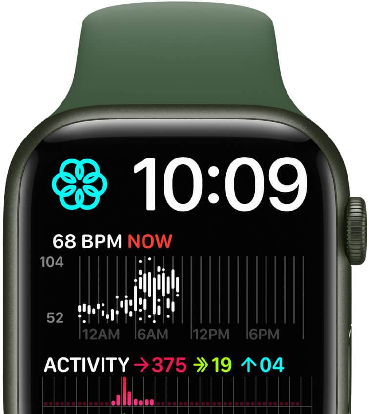 Apple-Watch-Series-7-Diamu