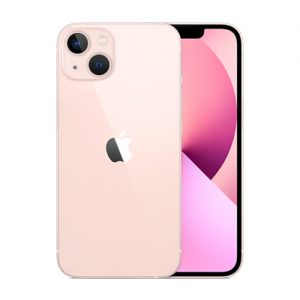 Apple-iPhone-13-Diamu