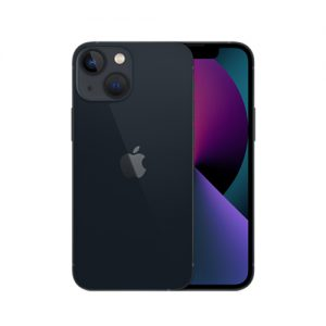 Apple-iPhone-13-Mini-Diamu