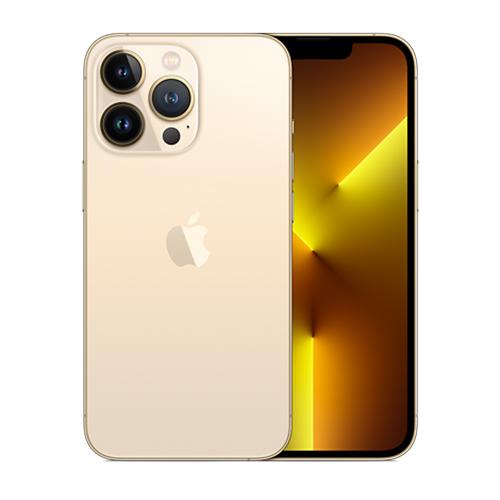 Apple-iPhone-13-Pro-Gold