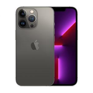 Apple-iPhone-13-Pro-Graphite