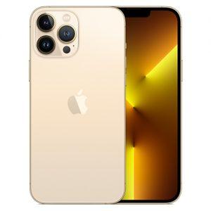 Apple-iPhone-13-Pro-Max-Diamu